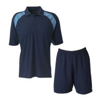 Professional Best Quality Cheap Price tennis wear