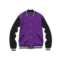 professional Best Quality Cheap Price Street Wear