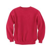Professional Best Quality Cheap Price Sweet Shirts