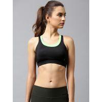 Cheap Price Underwear, Casual Wear, Sports Wear, Bras