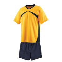Top Quality Cheap Price Soccer Uniform