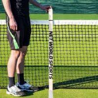 best quality Wooden Tennis Gauge Stick