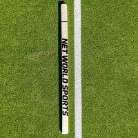 Wooden Tennis Gauge Stick