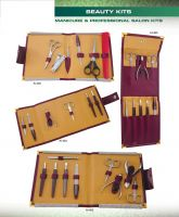 BEAUTY INSTRUMENTS High Quality Professional Beauty Kits, Manicure Kits, Pedicure Kits, Student Kits, Salon Kits, Barber Kits,