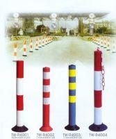 Warning  Column