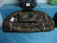 Military Gun Bags