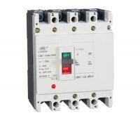 Medium Voltage Circuit Breaker