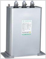 Capacitor Series