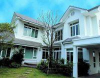 HEVTA upvc window Thailand
