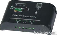 SLZ30 solar street lights controller