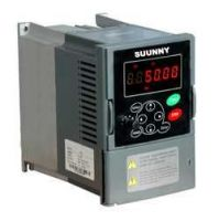 SU400 AC Drives 0.4KW-3.7KW