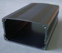 Aluminum Box 8001