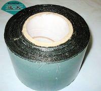 PP bitumen tape equals to polyguard rd 6
