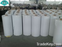 Sell pipe corrosion protection tapes