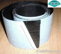 PP bitumen tape equals to polyguard rd 6
