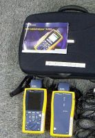NEW Fluke DTX-1800 CableAnalyzer