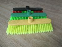 broom brush mop pet bristles