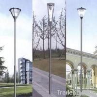 garden lighting pole(G-03)