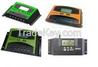 Solar Charge Controller/ Solar Regulator
