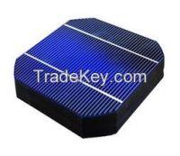 PV Cells / Solar cells