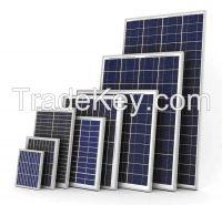 Solar Panel/ Solar Module