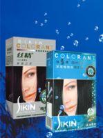 hair color cream