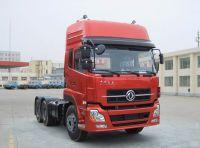 Tractor Truck (DFL-4251-AX-8)