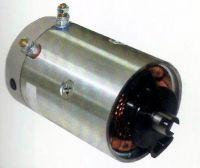 Dc Motor ZD026-0004-XX 12V 800W 110A