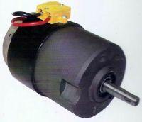 Dc Motor  ZD044-0024-XX 24V 800W 65A