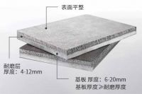 Wear-resistant steel plate is ordinary Q235universal steel, NM400, stainless steel plate
