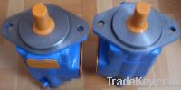 hydraulic pump for Rexroth, Vickers, Denison