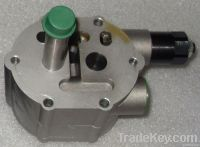 Rexroth/Sauer/Sundstrand charge pump