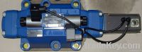 Rexroth /Vickers Hydraulic Valve