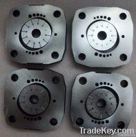 Denison/Rexroth/Vickers cartridge kit