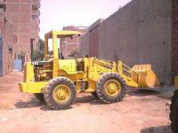 CATERPILLAR 910 wheel