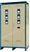 Intelligent battery formation charger & discharger