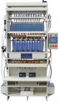 Acid/Gel filling machine for lead acid battery