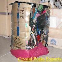 Used Belts / Used Purses / Used Handbags / Used Wallets