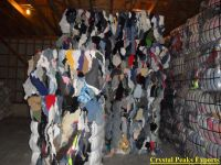 Mixed Rags