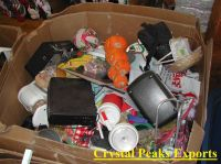Used Household Items / Bric A Brac