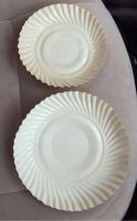 white paper sheet for making paper plate