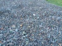 COPPER ORE LEAD ORE COLTAN ORE MANGANESE ORE