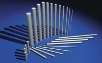 tungsten carbide rods, tungsten carbide bars, tungsten carbide seal rings, tungsten carbide bushings, tungsten carbide balls, tungsten carbide ball seats, tungsten carbide nuzzles, tungsten carbide burs,tungsten carbide inserts,tungsten carbide knifes an