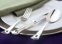 LUXURY COLLECTION - CUTLERY