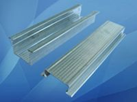 Steel Ceiling / Building Materials