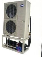 DANA HEAT PUMPS