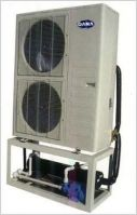 IRAN/QATAR HEAT PUMPS