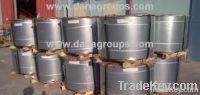 Steel Coil- Galvanized steel coil - steel coil stockist in uae