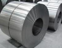 UAE Gi Coil, United Arab Emirates (Dubai) Gi Coil Manufacturers