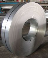 Aluminum Strips , Sheets , Coils , Corrugated sheets , profiles in UAE , Saudi Arabia